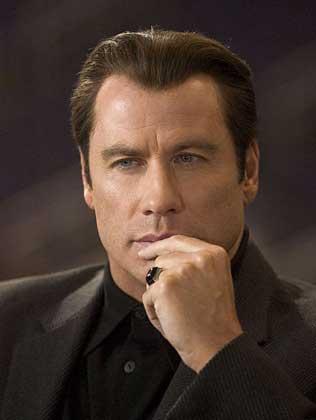 جون ترفولتا john_travolta.jpg