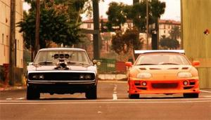 Fast-and-Furious-Cars-3